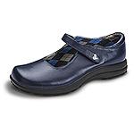 Photo of Mary Jane Shoe Adult
