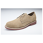 Photo of Bucky Shoe Men's
