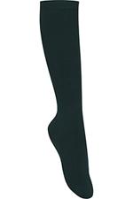 Photo of Girls/Juniors Opaque Knee Hi Socks 3 PK