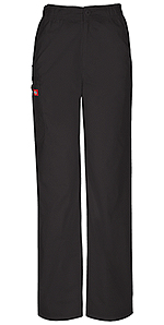 Photo of Men's Elastic Waist Cargo Pant