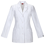 "Photo of 29"" Lab Coat"