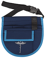 Photo of Nurseatility Apron Organizer Belt