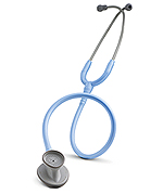 Photo of Littmann Lightweight II S.E.