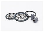 Photo of Littmann Spare Parts Kit Cardiology III