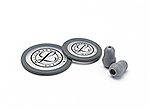 Photo of Littmann Spare Parts Kit Classic III