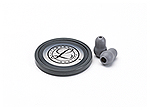 Photo of Littmann Spare Parts Kit Master Cardiolo