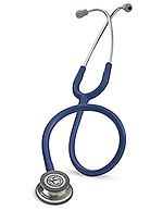 Photo of Classic III Monitoring Stethoscope