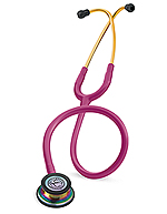 Photo of Littmann Classic III Stethoscope SF