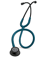 Photo of Classic III Monitoring Stethoscope SF