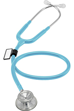 Photo of MDF Acoustica Stethoscope