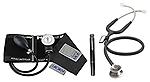 Photo of MDF Calibra BP & MD One Stethsocope KIT