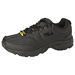 Fila USA MWORKSHIFT Black Wide (MWORKSHIFT-BLZ)