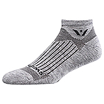 Photo of 1 Pair Pack No Show Sock