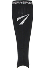 Photo of 15-20 mmHg Compression Leg Sleeve