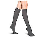 Photo of 10-15 mmHg Support Trouser Sock