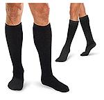 Photo of 10-15Hg Light Support Sock