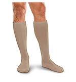Photo of 15-20Hg Mild Support Sock