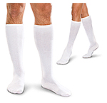 Photo of 20-30Hg Moderate Support Socks
