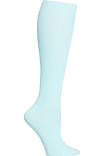 Photo of 4 single pair of Support Socks