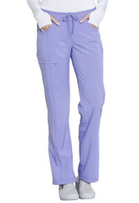 f43e3f916c0 Uniform Village of Rochester Medical Uniforms and Scrubs featuring ...