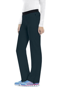 Low Rise Slim Pull-On Pant (1124AT-CAPS)
