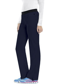 Low Rise Slim Pull-On Pant (1124AT-NYPS)