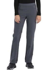 Low Rise Slim Pull-On Pant (1124AT-PWPS)
