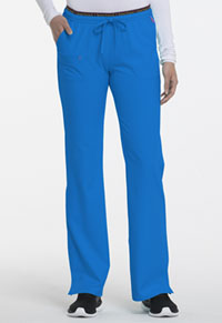 HeartSoul Heart Breaker Low Rise Drawstring Pant Blue Bayou (20110-BUBH)