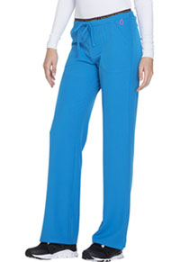 HeartSoul Heart Breaker Low Rise Drawstring Pant Blue Crush (20110-BUUH)
