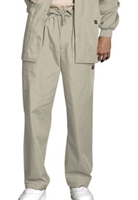 WW Originals Men's Drawstring Cargo Pant (4000S-KAKW) (4000S-KAKW)