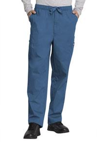 Men's Drawstring Cargo Pant (4000T-CARW)
