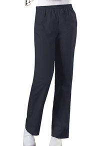 WW Originals Natural Rise Tapered Leg Pull-On Pant (4001P-PWTW) (4001P-PWTW)