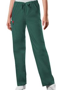 Cherokee Workwear (4100S-HUNW)
