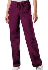 Cherokee Workwear (4100S-WINW)