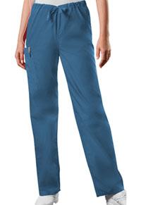 Cherokee Workwear (4100T-CARW)
