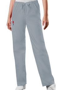 Cherokee Workwear (4100T-GRYW)