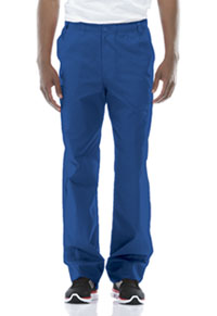 Men's Zip Fly Pull-On Pant (81006T-ROWZ)
