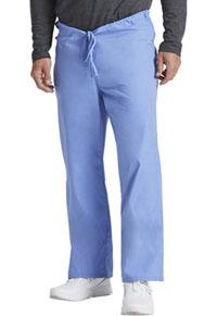 Dickies Unisex Drawstring Pant Ciel Blue (83006-CIWZ)
