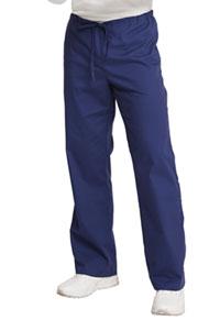 Dickies Unisex Drawstring Pant Navy (83006-NVWZ)