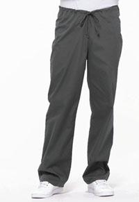 Dickies Unisex Drawstring Pant Pewter (83006-PTWZ)