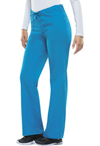 Dickies Unisex Drawstring Pant Riviera Blue (83006-RVBZ)