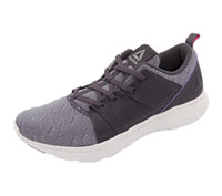 Reebok Athletic Footwear Volcano,Quartz,Porcelian,AcidP (ASTRORIDEAR-SQPP)