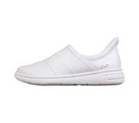Infinity Footwear BREEZE Lighting White (BREEZE-LTWW)