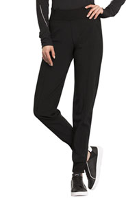 Mid Rise Tapered Leg Jogger Pant (CK110AT-BAPS)