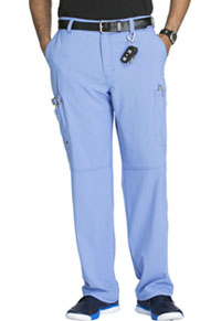 Men's Fly Front Pant (CK200AS-CIPS)