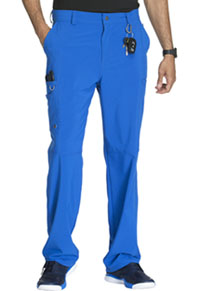 Men's Fly Front Pant (CK200AS-RYPS)