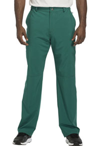 Men's Fly Front Pant (CK200AT-HNPS)