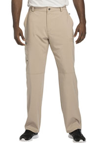 Men's Fly Front Pant (CK200AT-KAK)