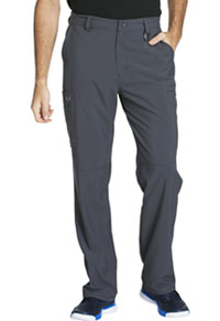 Men's Fly Front Pant (CK200AT-PWPS)