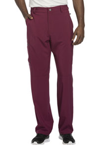 Men's Fly Front Pant (CK200AT-WNPS)
